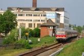 Bnf_BN-Duisdorf_Voreifelbahn_26042011