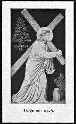 Gebetsbild 2